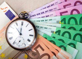 Сколько можно заработать на бинарных опционах за день стратегии для новичков бинарных опционов